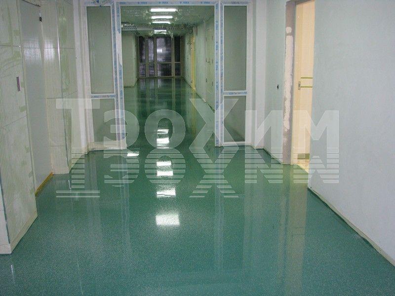 Наливные полы г ульяновск клей двухкомпонентный полиуретановый цена характеристики
